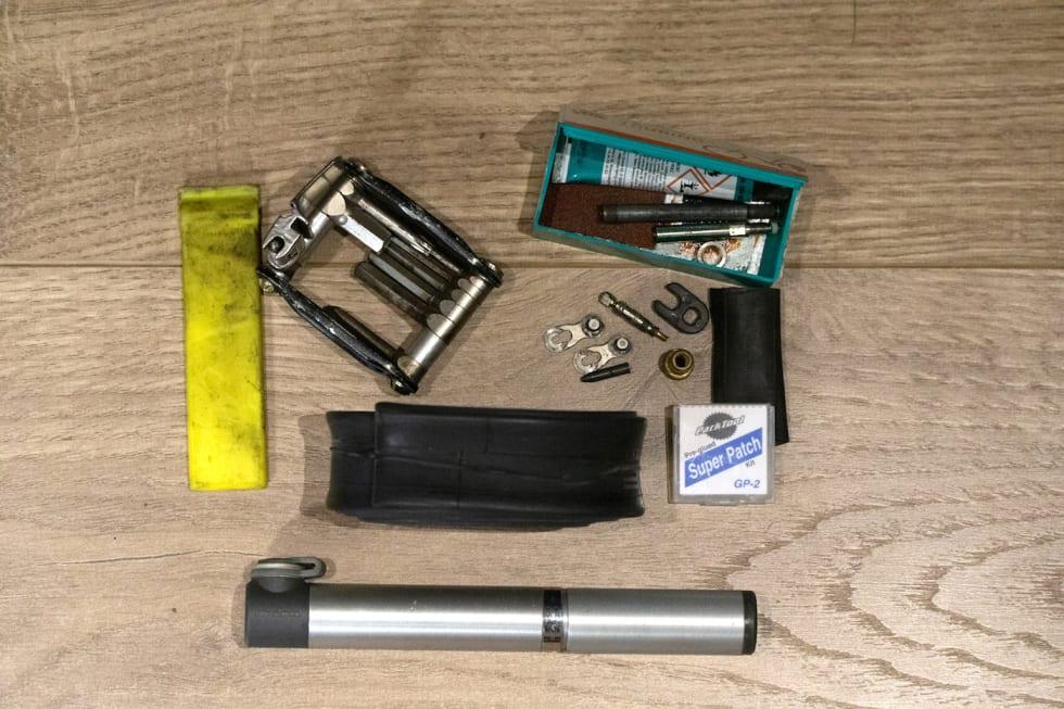 Klokkehaug tools 1400x933