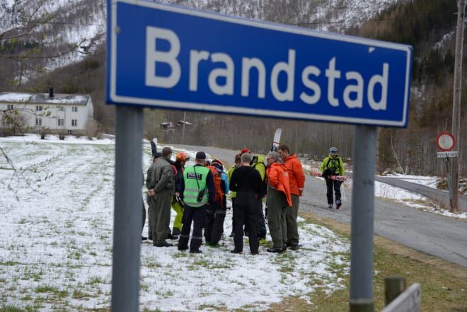 Adressa-leteaksjon-Øksendalen-dag2-008