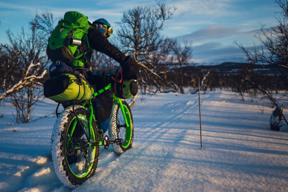 Foredrag Villmarkssykling-12 Foto Mikkel Soya Bølstad 1400x933