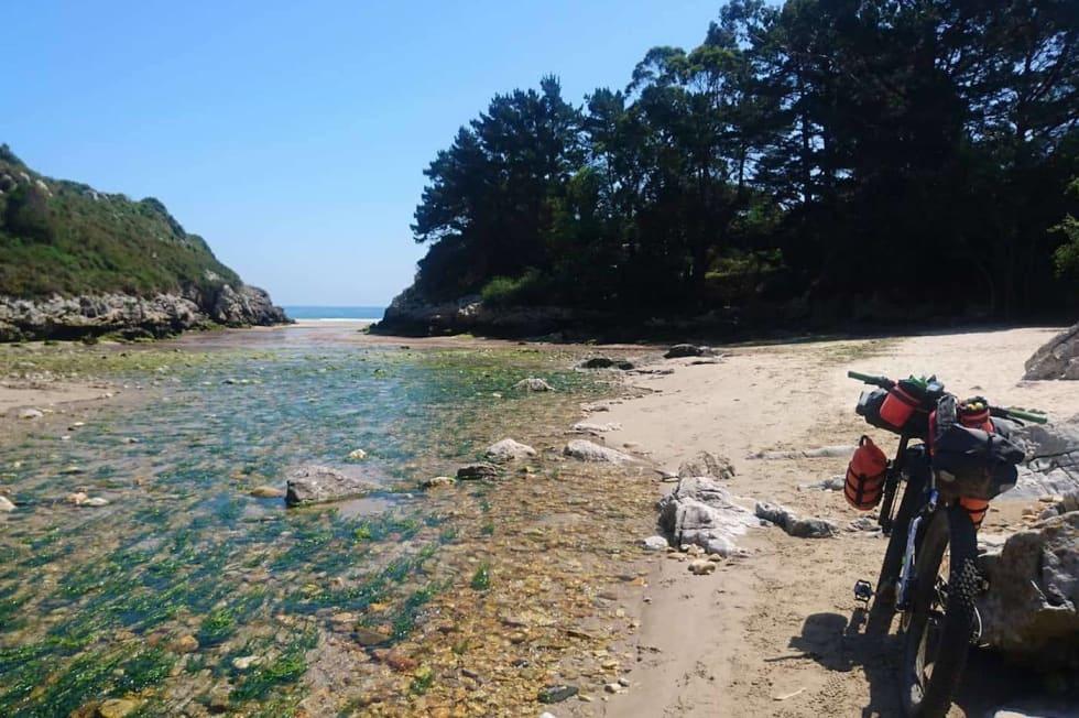 Beach - Gässler 1400x933