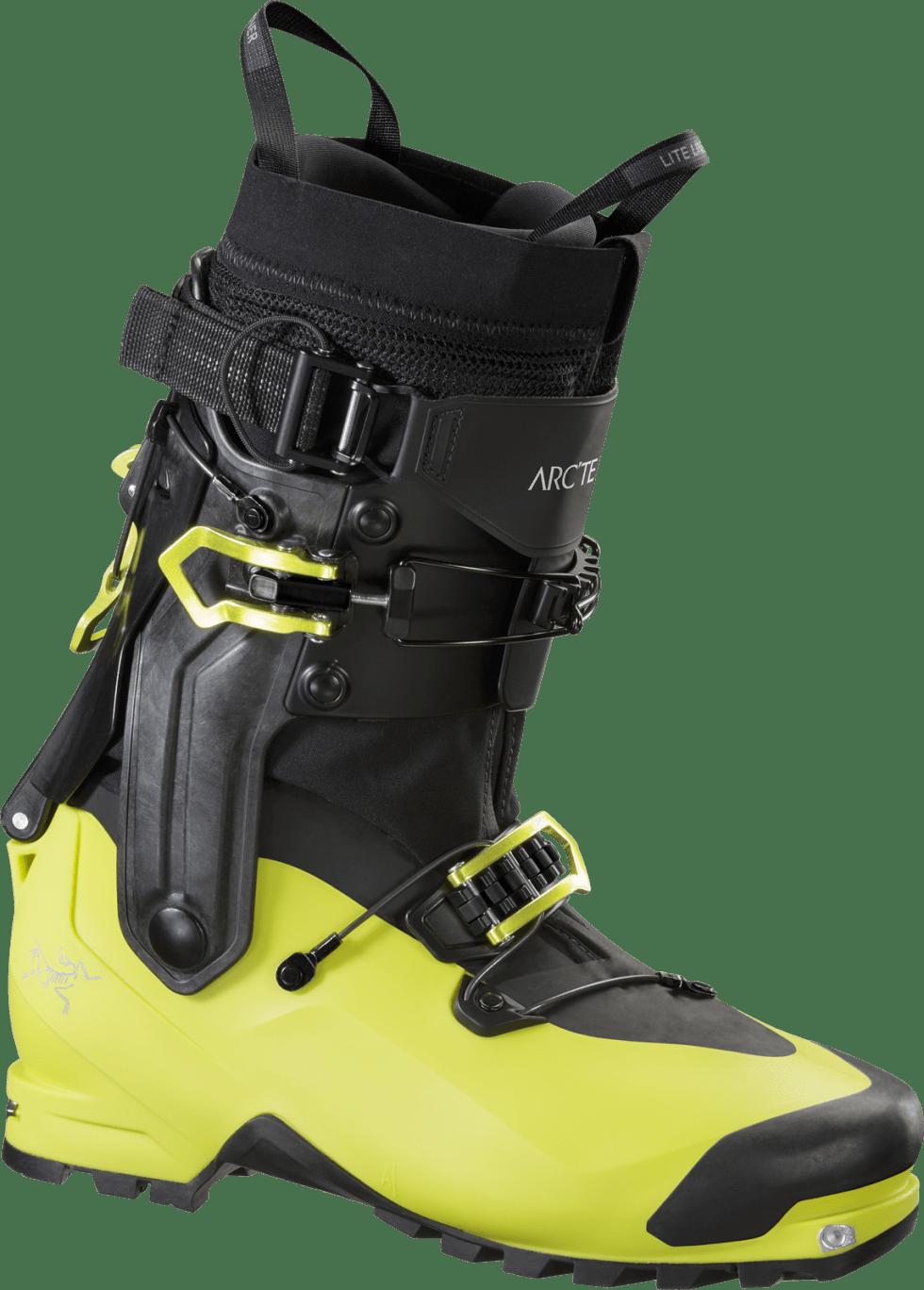 ARC_F16-Procline-Lite-Boot-W-Euphoria