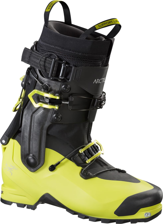 ARC_F16-Procline-Support-Boot-W-Euphoria