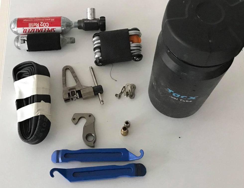 Jermstad sykkelflaske - verktøy 1400x
