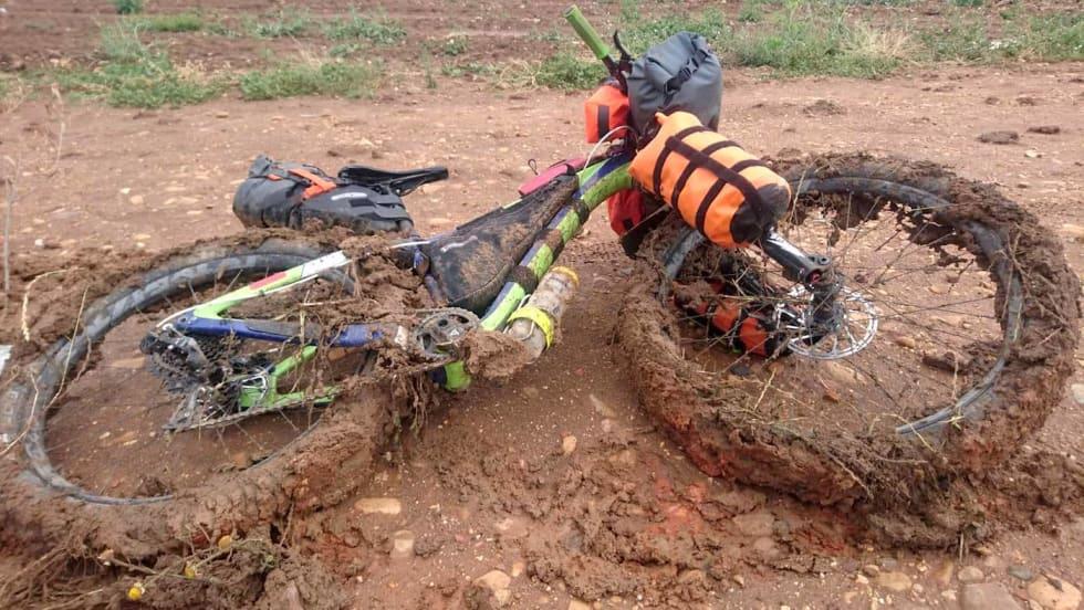 Dirt bike - Gässler 1400x788