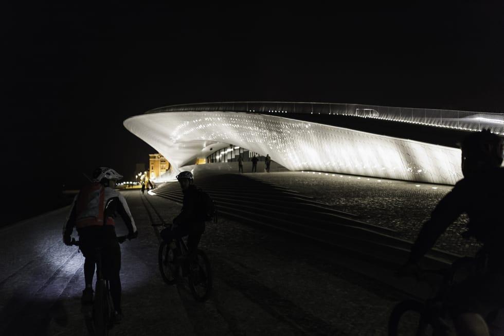 Bike seeing - Foto Thomas B Svendsen 1400x933