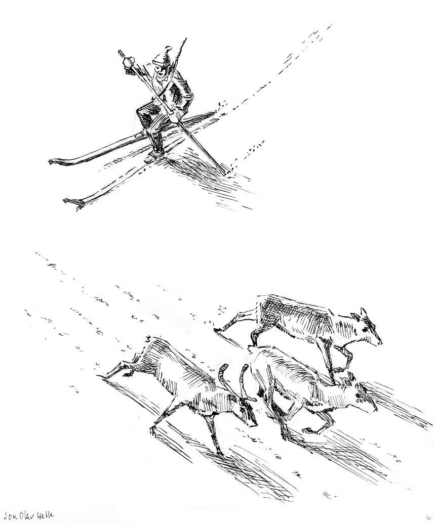 Tegning_av_Jon_Olav_Helle