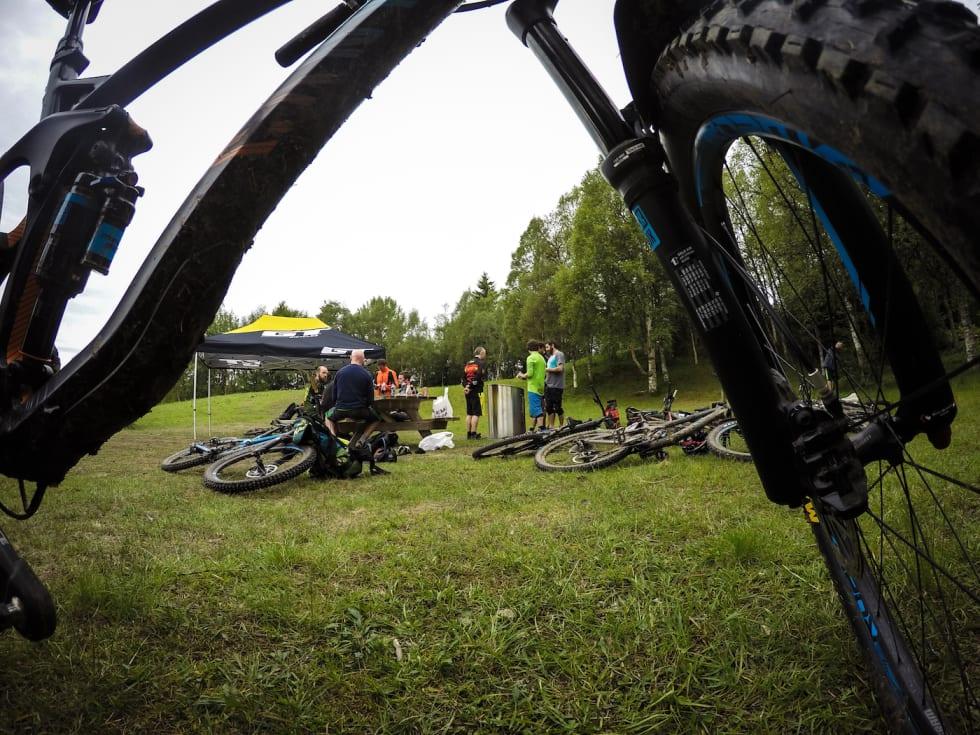 TRD Stisykkelfestival camp 1400x1050