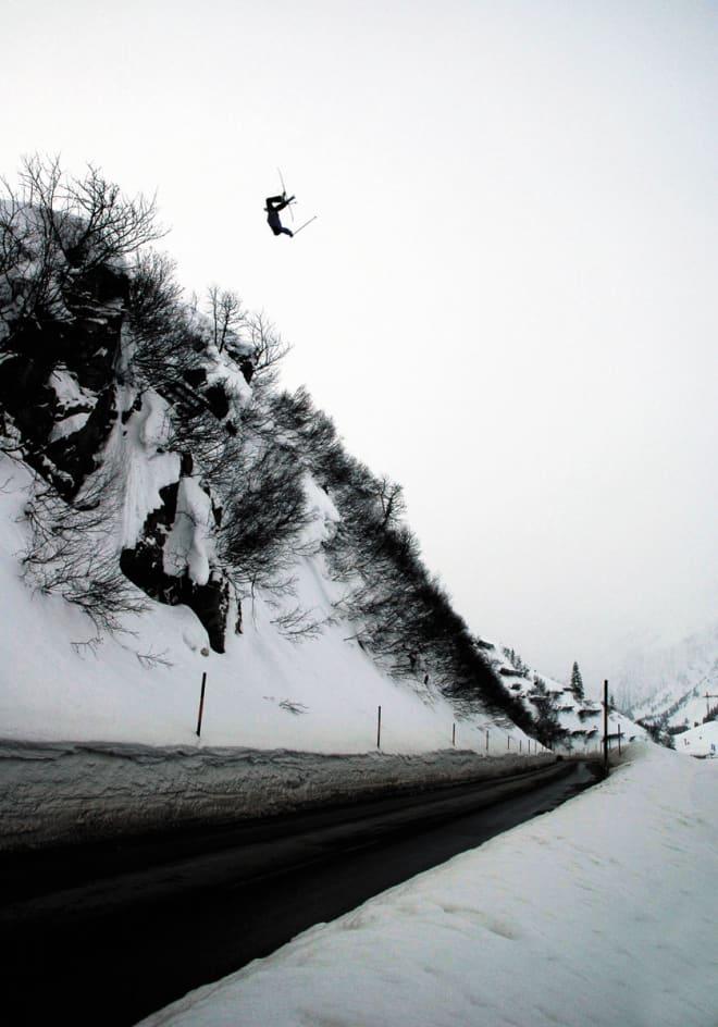 3_Arlberg-gap.-Foto-Jerk-Looman