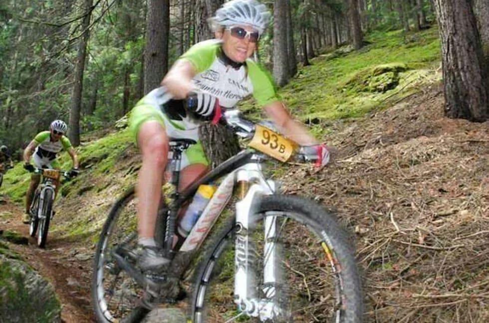 Kristin Aamodt Trans Alp 2014 Foto Privat 1400x924