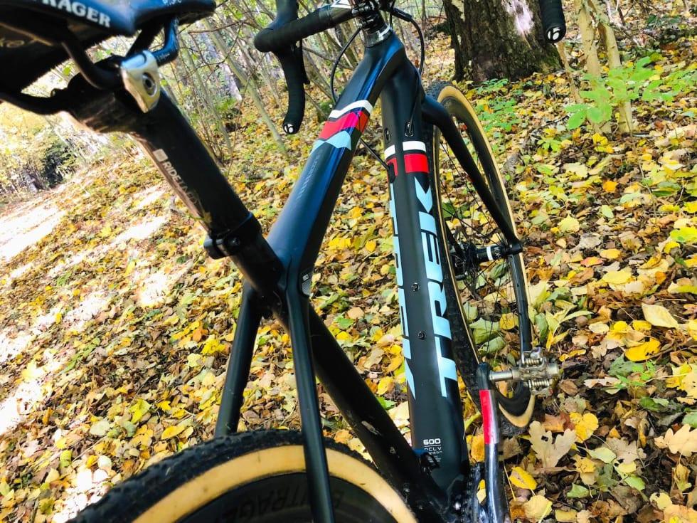 Gjertud Bø - bike 1400x1050