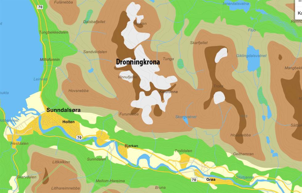 Skjermbilde-2014-12-04-kl.-07.48.14