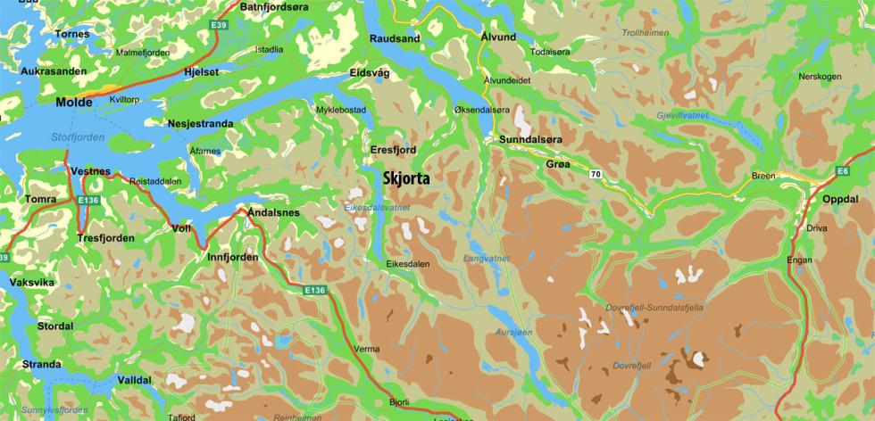 Skjermbilde-2014-12-04-kl.-07.50.02