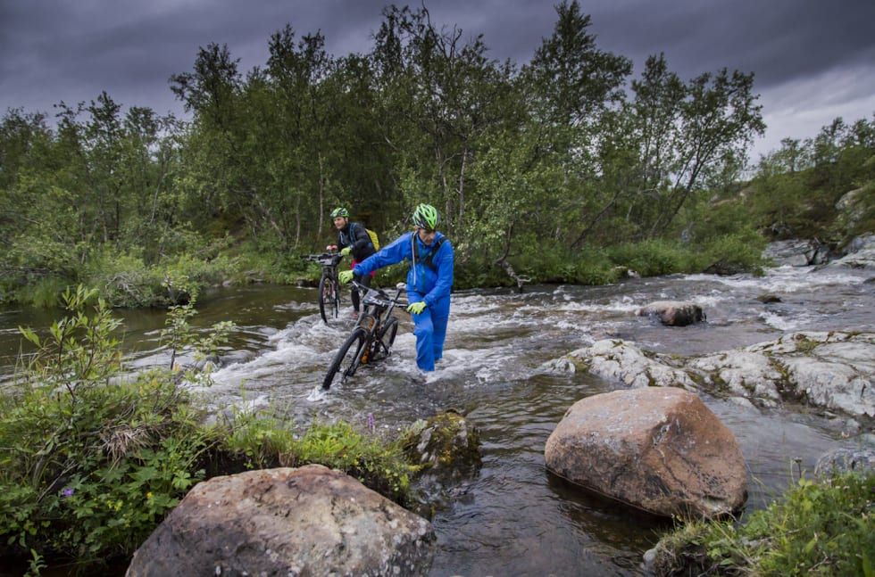 OffroadFinnmark2015 - Claus Jørstad 1400x924