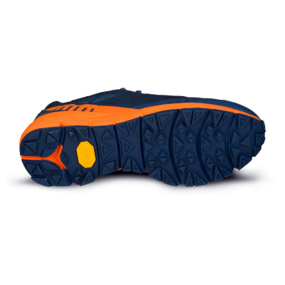 alfa-ramble-advance-gtx-multisport-shoes-detail-2_lowres