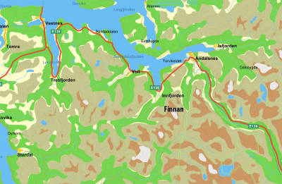 Skjermbilde-2014-12-04-kl.-07.51.32