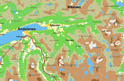 Skjermbilde-2014-12-04-kl.-07.52.55