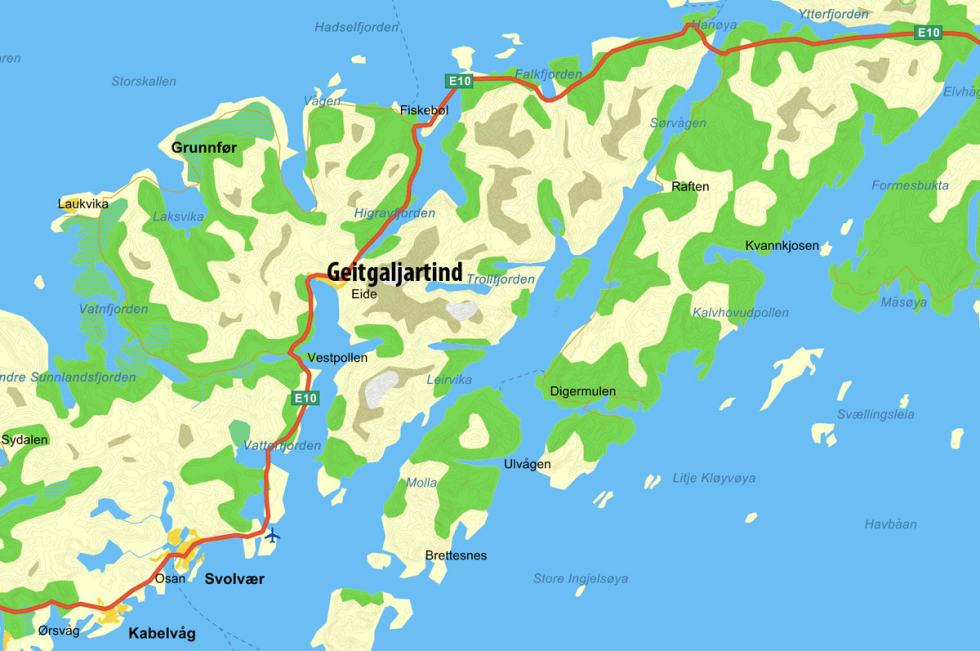 Skjermbilde-2014-12-03-kl.-08.25.43