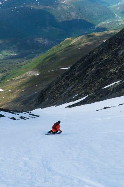 skitest_rennekjøring6_HP