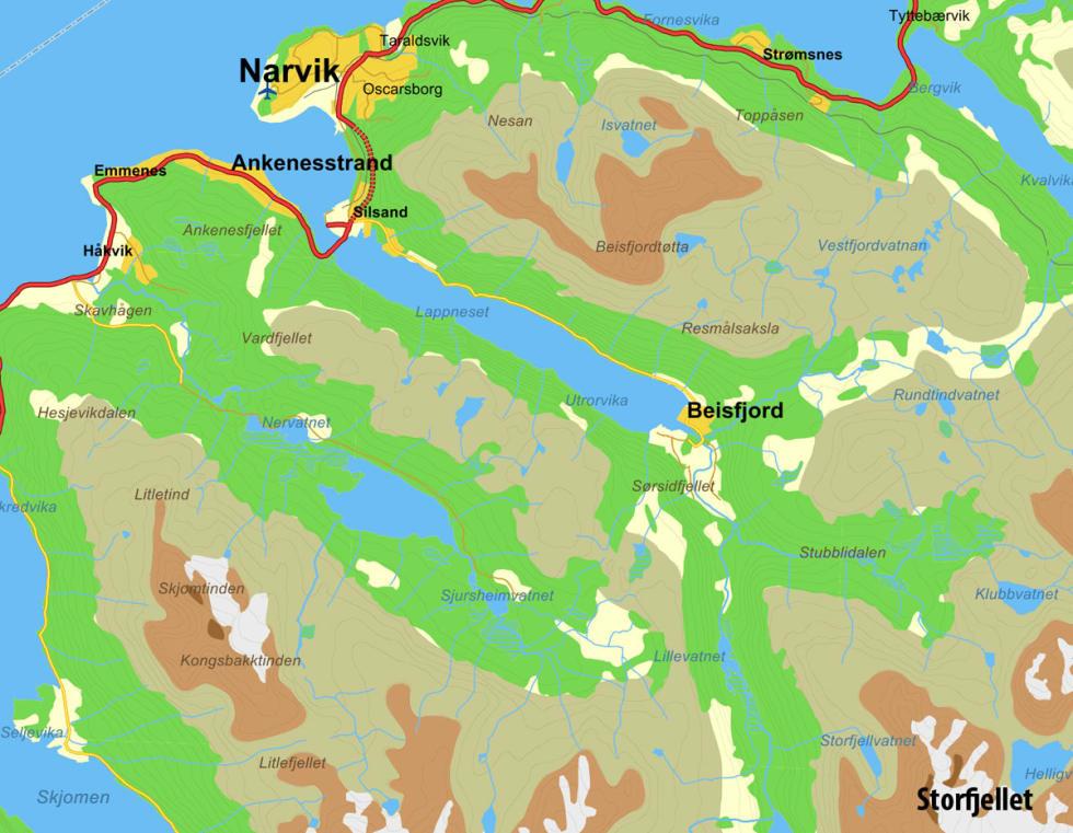 Skjermbilde-2014-12-03-kl.-08.31.43