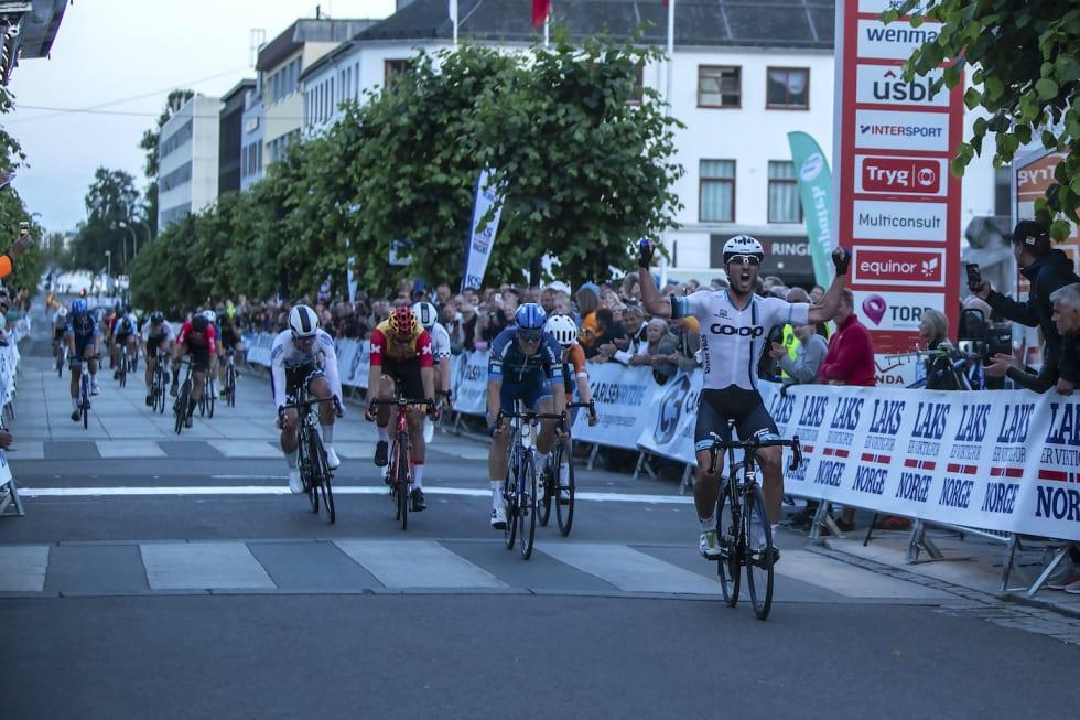 winner - Pål Westgaard 1400x933