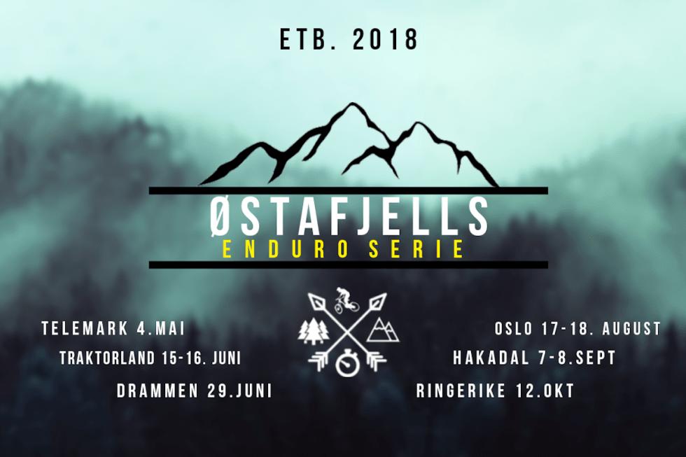 Østafjells enduro Serie 2019 1200x800