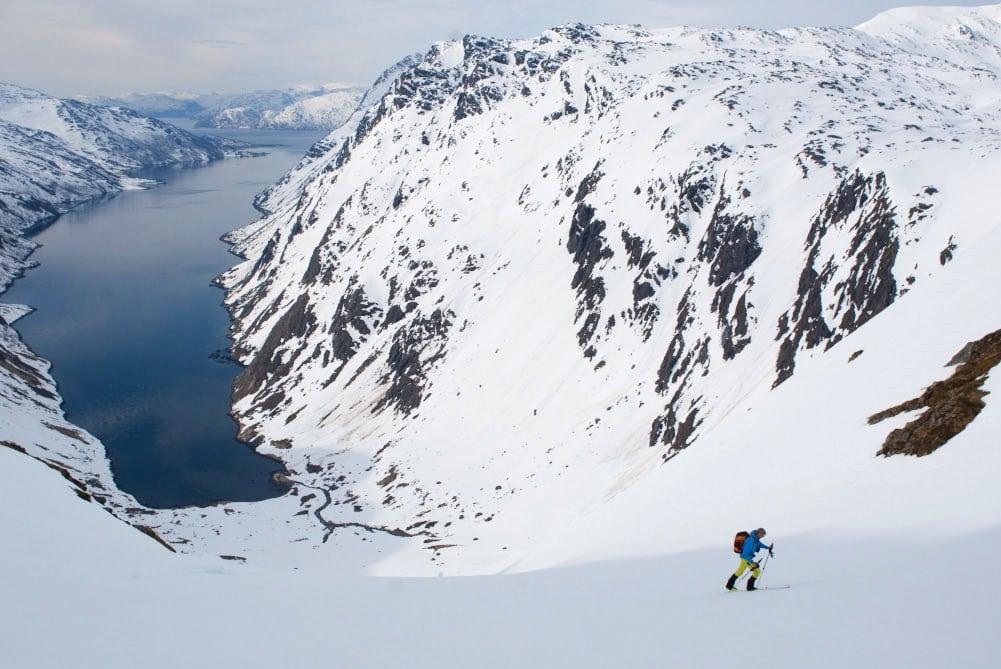 seiland-gjermund nordskar