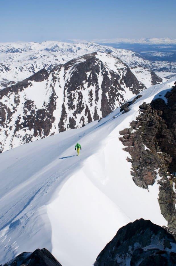 ånderdalen-gjermund nordskar