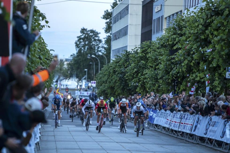 Herrer finish - Pål Westgaard 1400x933