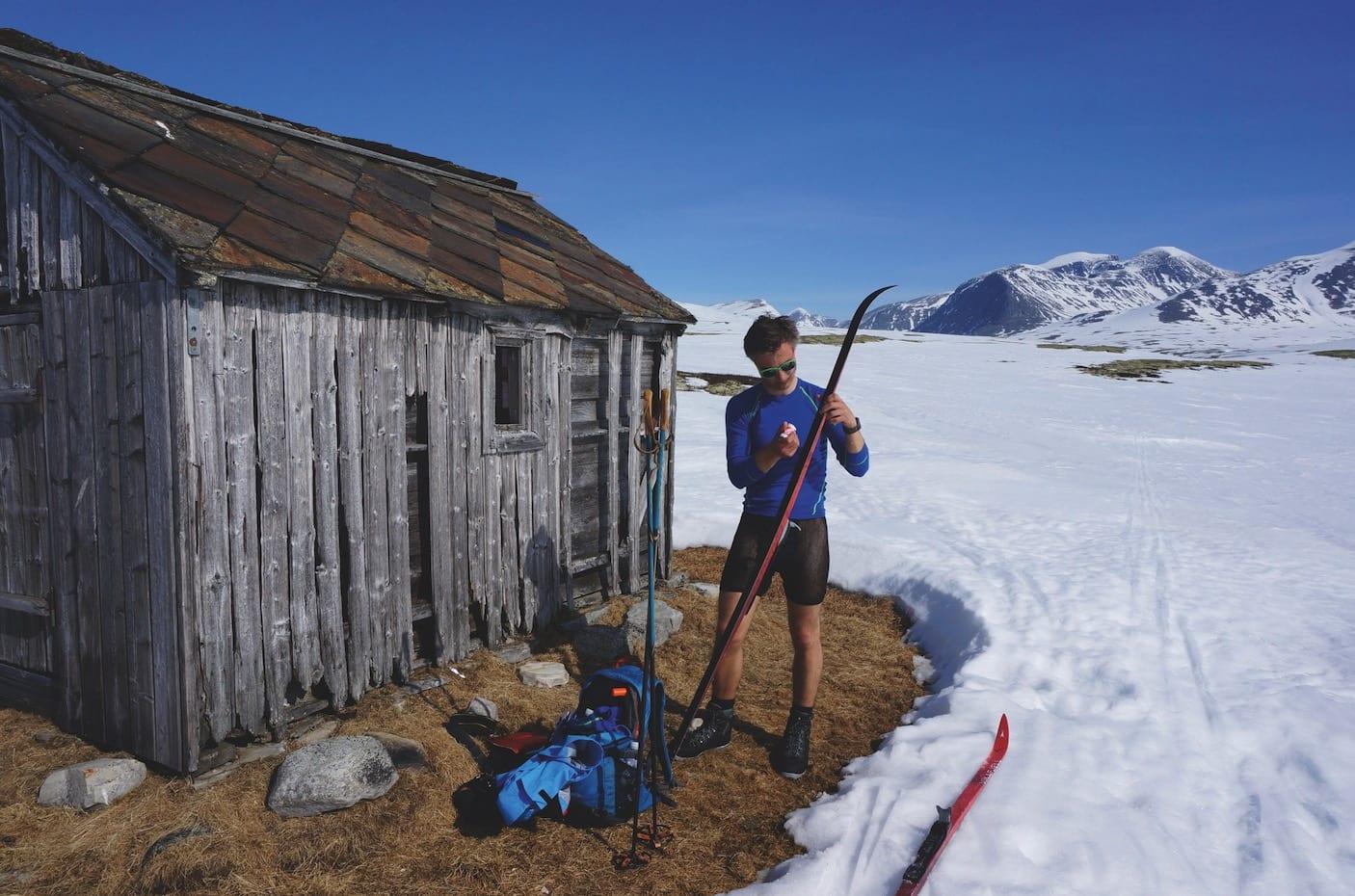 langsua-gjermund nordskar
