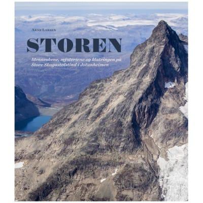 cover_storen_web