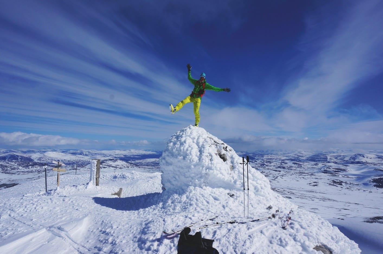 snøhetta-gjermund nordskar