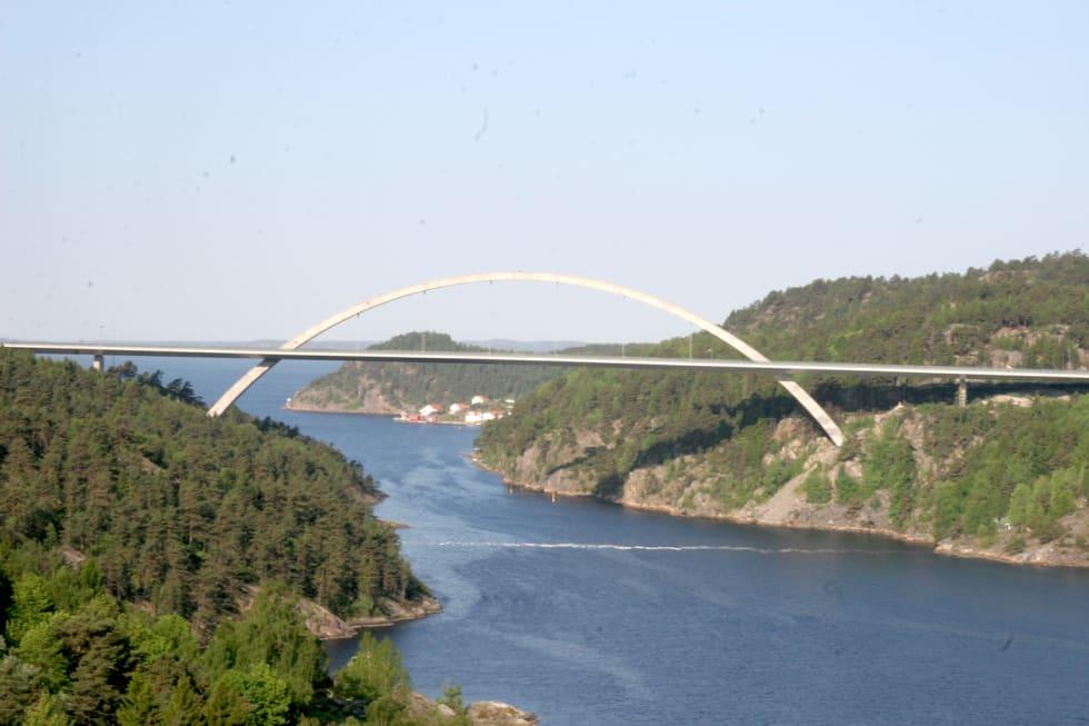 E6 bridge Scheve 1400x933