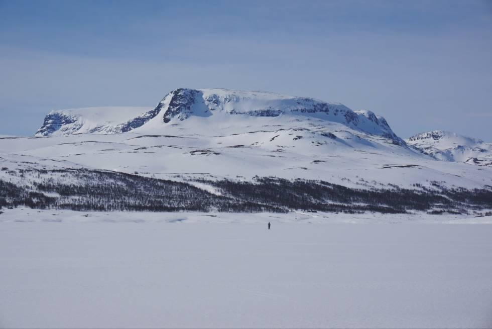 hallingskarvet_gjermund nordskar
