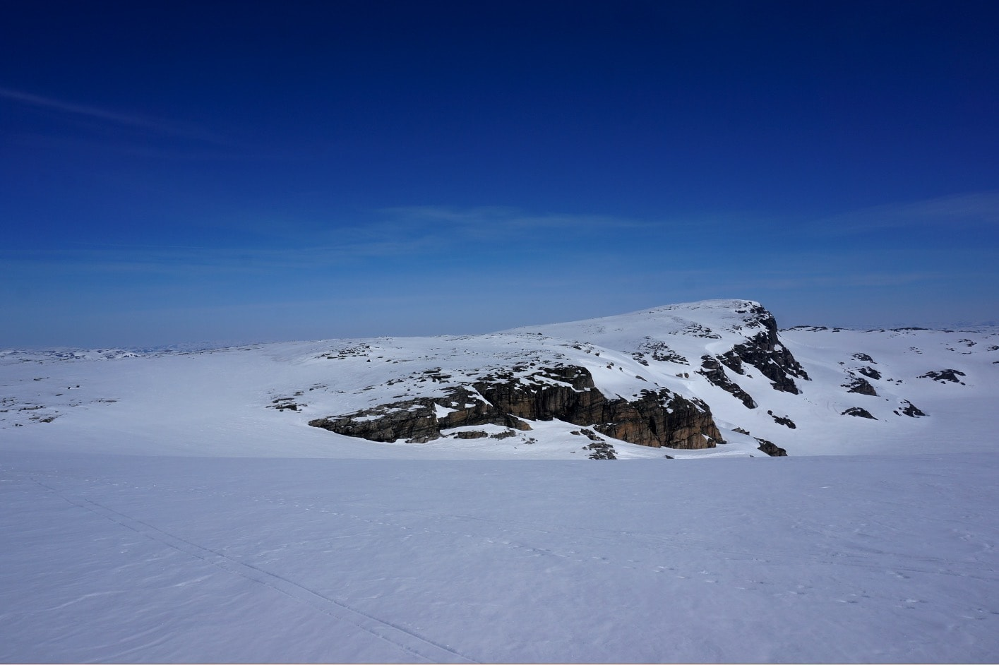 sandfloegga-gjermund nordskar