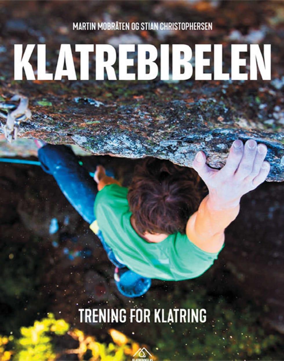 Redpointing_Klatrebibelen