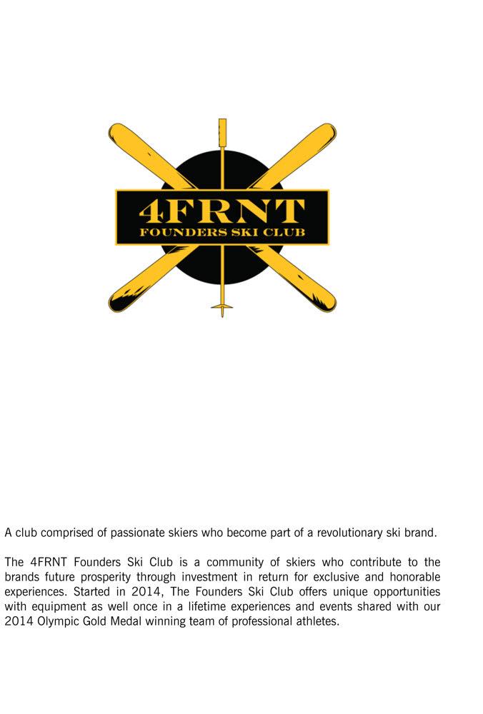 1_4FRNT-Founders-Club-1