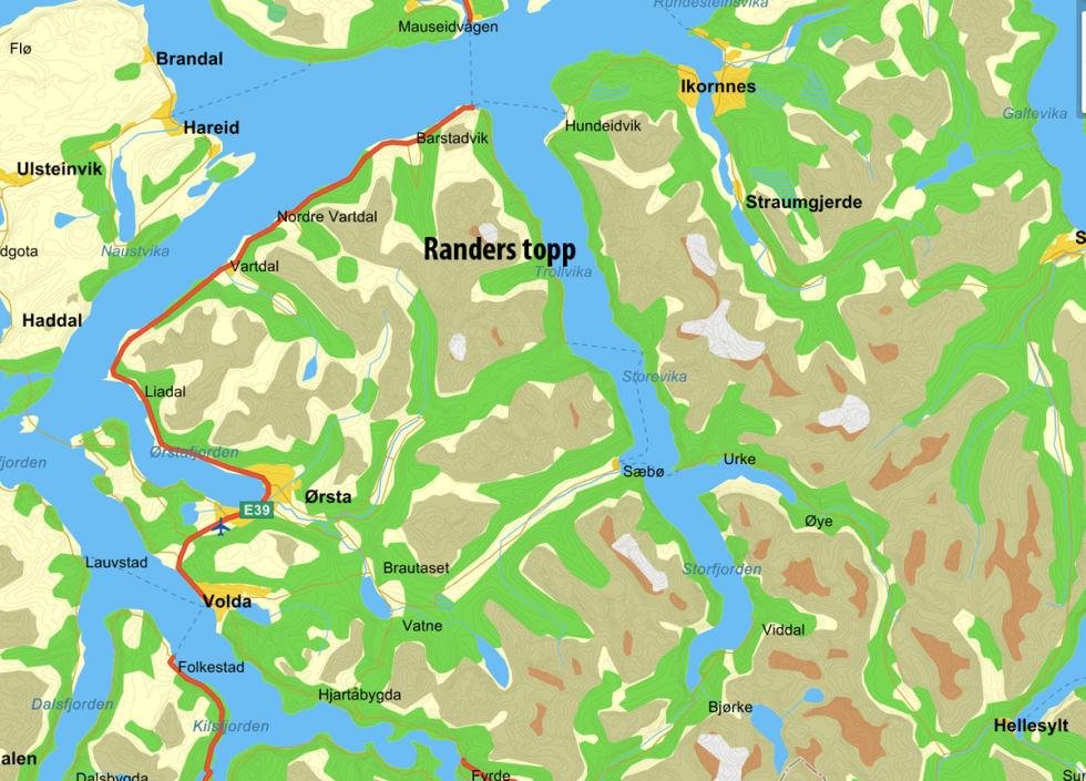 Skjermbilde-2014-12-05-kl.-08.35.36