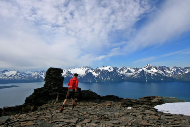 jan-arild-lyngenfjord-skyrun