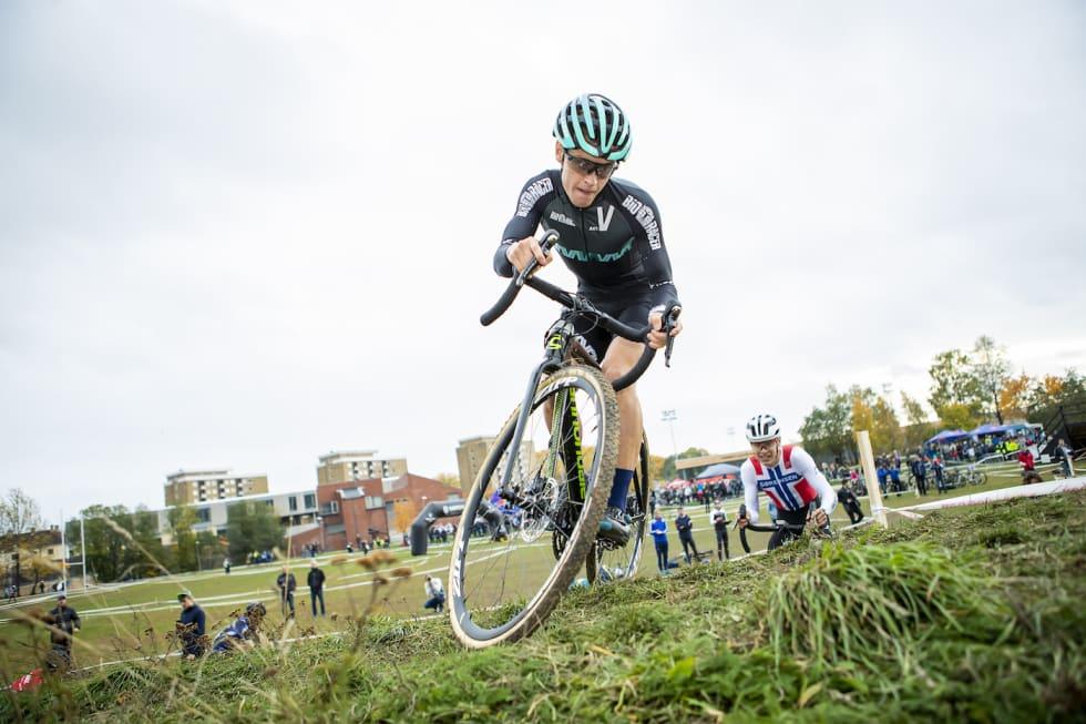 Hill Face - Superpokal Voldsløkka 2018 - Pål Westgaard 1400x933