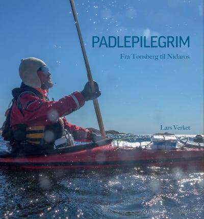 padlepilegrim_cover