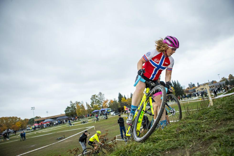 Elisabeth Sveum hill - Superpokal Voldsløkka 2018 - Pål Westgaard 1400x933