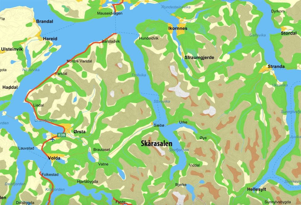 Skjermbilde-2014-12-05-kl.-08.26.53