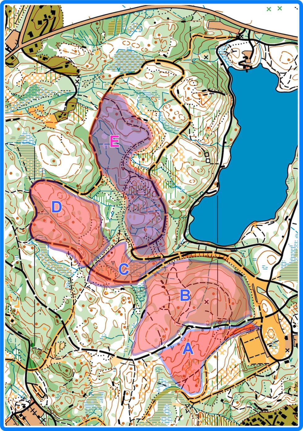 O-kart_Nilsbyen-soner 1200x