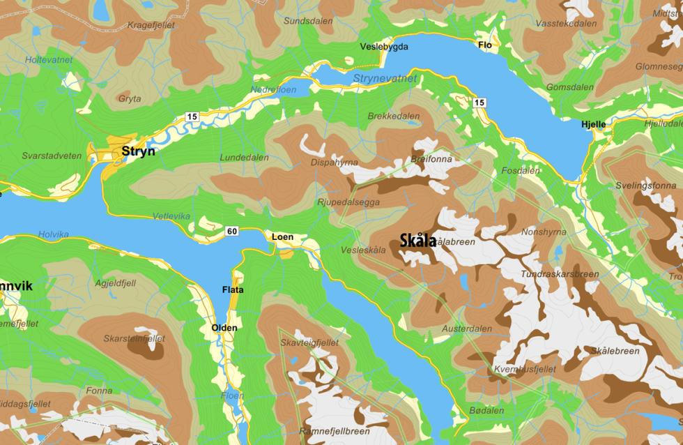 Skjermbilde-2014-12-05-kl.-08.37.34