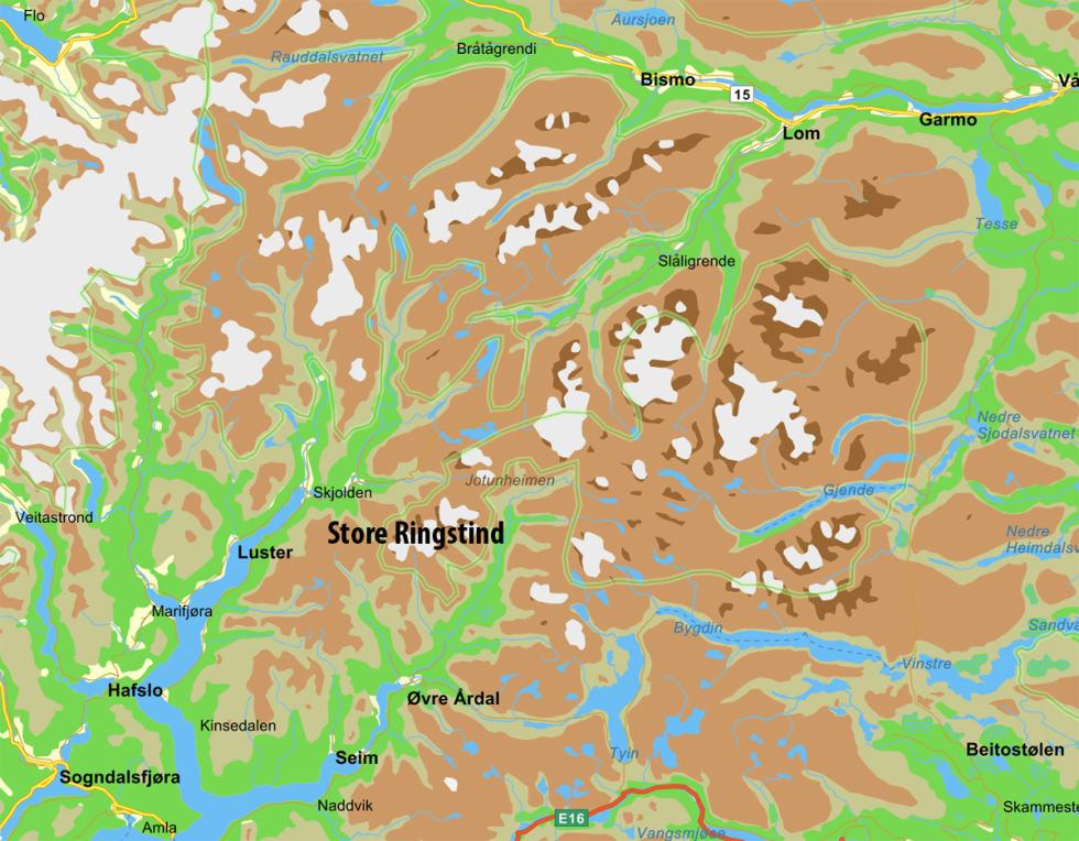 Skjermbilde-2014-12-05-kl.-08.39.01