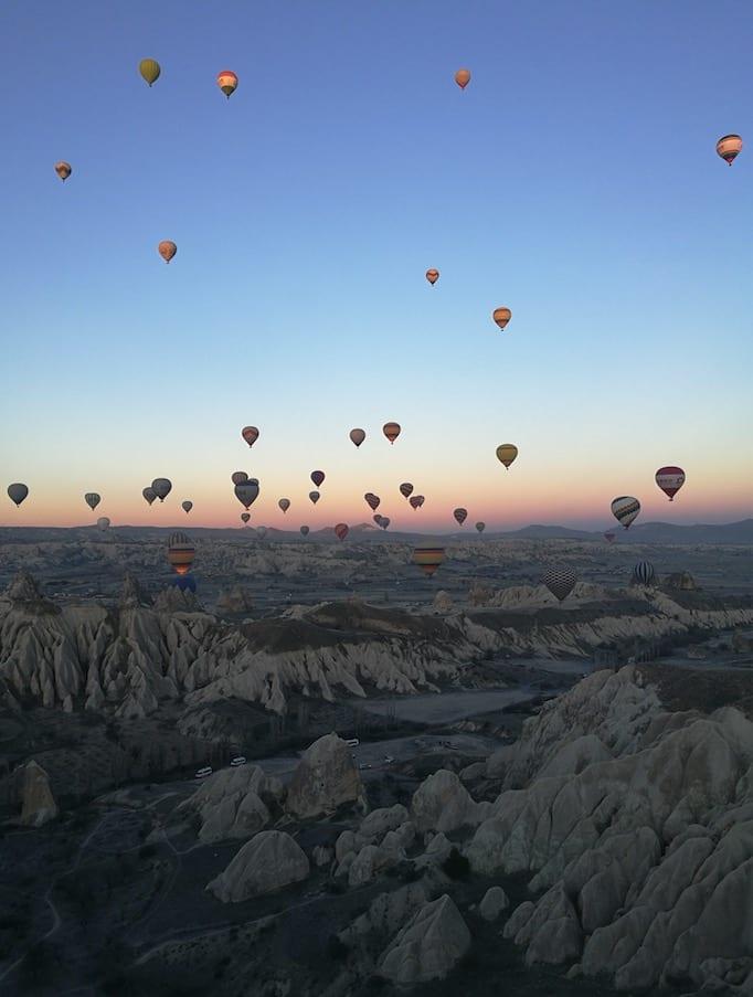 luftballonger_teresie hommersand