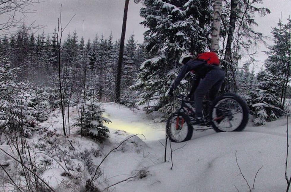 Fredrik Lindland fatbike - 1400x924