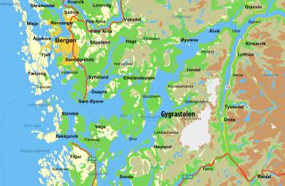 Skjermbilde-2014-12-05-kl.-08.40.32