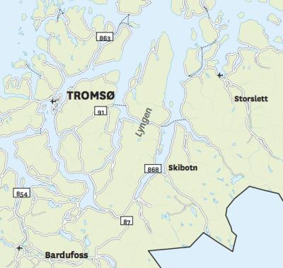 Skjermbilde 2017-01-24 kl. 09.23.50