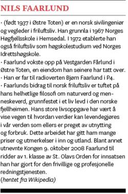 Skjermbilde 2013-10-18 kl. 09.25.35